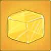 Cube Grab