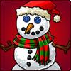 Snowman Quest