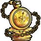 Gold Daily Bonus