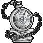 Silver Daily Bonus