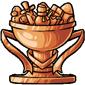 Bronze Quest Contest 2016