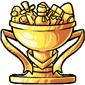 Gold Quest Contest 2016