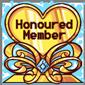 Honoured Member