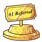 Jan 2012 Referral Contest