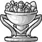 Silver Quest Contest 2016