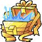 Holiday Gift Granter