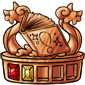 Bronze Book Quest 2