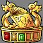 Gold Book Quest 3