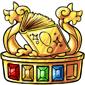 Gold Book Quest 4