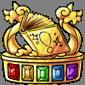 Gold Book Quest 5