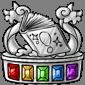 Silver Book Quest 5