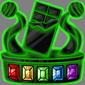 Aterum Candy Quest 5