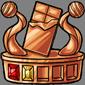 Bronze Candy Quest 2
