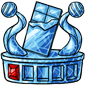 Crystal Candy Quest 1