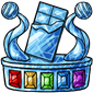 Crystal Candy Quest 5