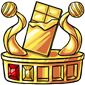 Gold Candy Quest 2