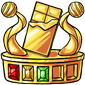 Gold Candy Quest 3