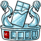 Ice Candy Quest 1