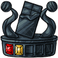 Metal Candy Quest 2