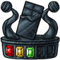 Metal Candy Quest 3
