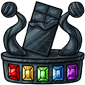 Metal Candy Quest 5