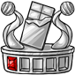 Silver Candy Quest 1