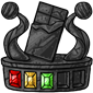 Stone Candy Quest 3