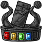 Stone Candy Quest 4
