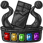 Stone Candy Quest 5
