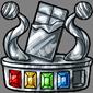 Titanium Candy Quest 4