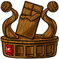 Wooden Candy Quest 1