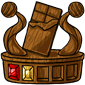 Wooden Candy Quest 2