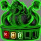 Aterum Plushie Quest 3