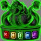 Aterum Plushie Quest 5