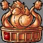 Bronze Plushie Quest 1