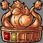 Bronze Plushie Quest 2