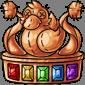 Bronze Plushie Quest 5