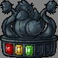 Metal Plushie Quest 3