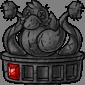 Stone Plushie Quest 1