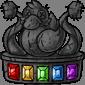 Stone Plushie Quest 5