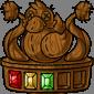 Wooden Plushie Quest 3