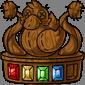Wooden Plushie Quest 4