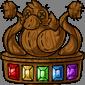 Wooden Plushie Quest 5