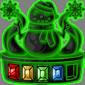 Aterum Snowman Quest 4