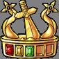 Gold Weapon Quest 3