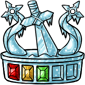 Ice Weapon Quest 3