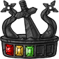 Stone Weapon Quest 3