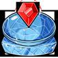 Crystal Restocker 1
