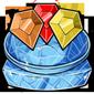 Crystal Restocker 2