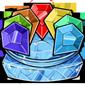 Crystal Restocker 4